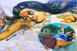 Balakrishna Pauranik katha